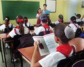 18aem_educacion_cuba