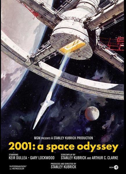 2001-Una-odisea-en-el-espacio