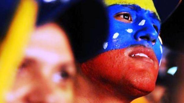 No son pocos los venezolanos que apoyaron a la oposición en las urnas y ahora se retractan.