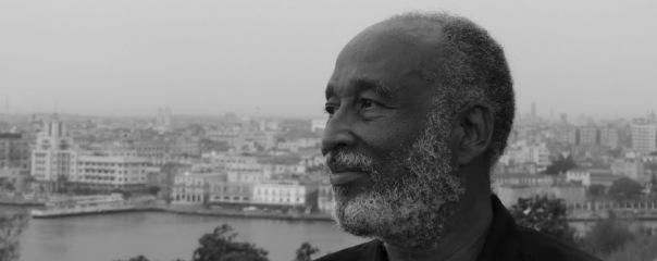 Esteban Morales es uno de los intelectuales más auténticos de la Cuba actual.