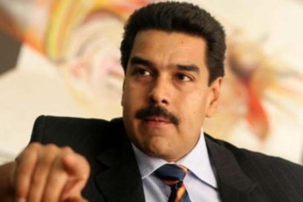 Maduro_1_0_0