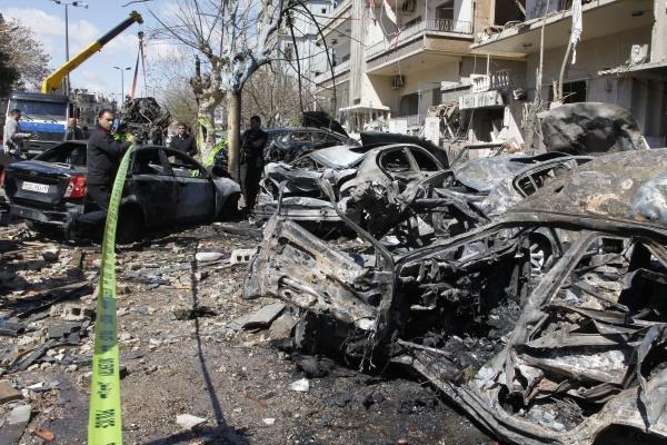 menos-muertos-domingo-violencia-siria_1_1140932