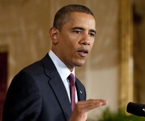 Obama tuvo más de un enfrentamiento con el gobierno bolivariano de Chávez