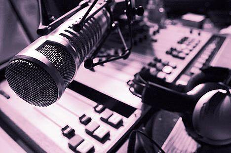 Produccion-Radio-Escuela-Comunicacion-Union-Madrid