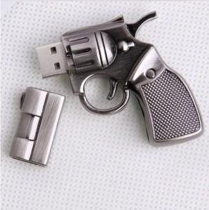 2013-HOT-4GB-8GB-16GB-32GB-metal-gun-handgun-pistol-shape-USB-2-0-flash-memory
