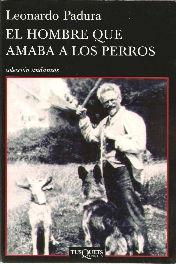 313-EL-HOMBRE-QUE-AMABA-A-LOS-PERROS-PORTADA