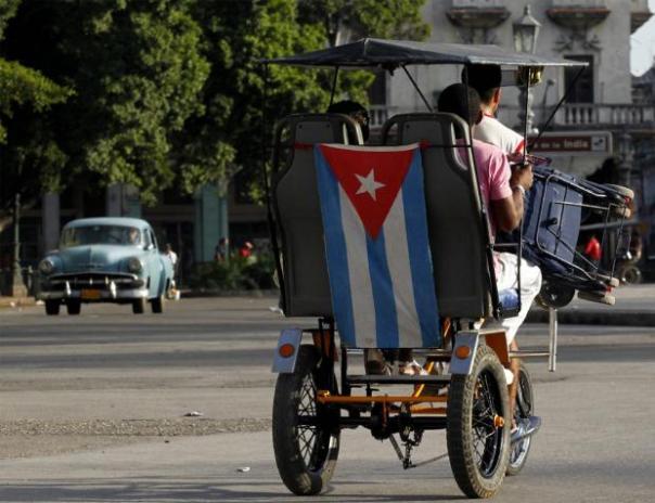 Cuba_prepara_VI_Congreso_Partido_Comunista_hablar_reformas