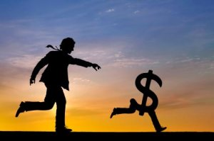 persiguiendo-dinero