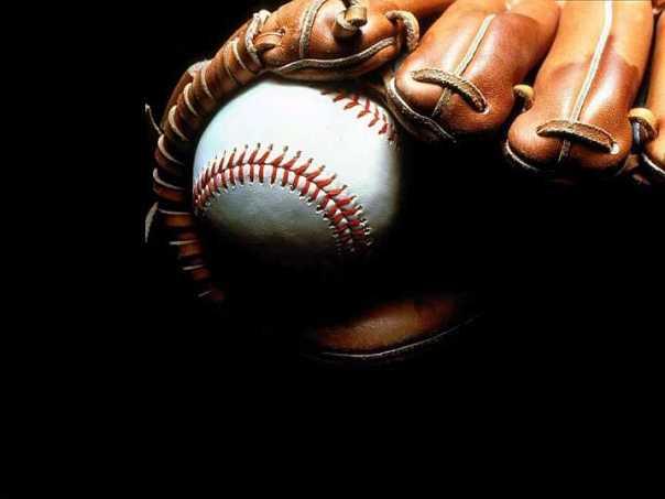 beisbol-guantes-pelotas3