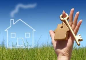 compra-venta-casa-cuba-l-nh4pou