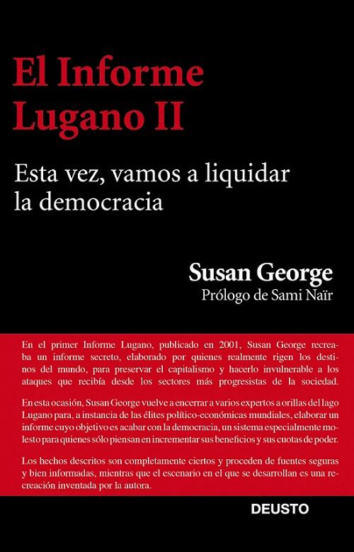 El-informe-Lugano