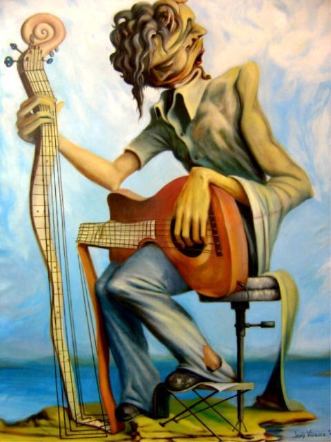 guitarra-y-guitarrista--0-20110610043732