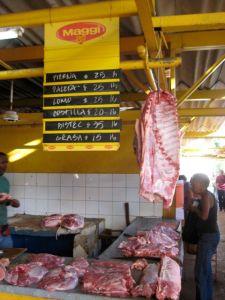 MeatatAgroMercado