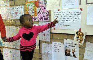 Surafricanos-Nelson-Mandela-Hospital-Agencias_NACIMA20130625_0020_3