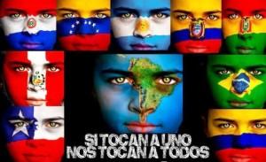 solidaridad-interlatinoamericana