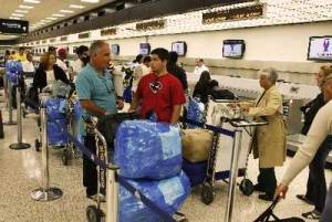bomba_aeropuerto_miami