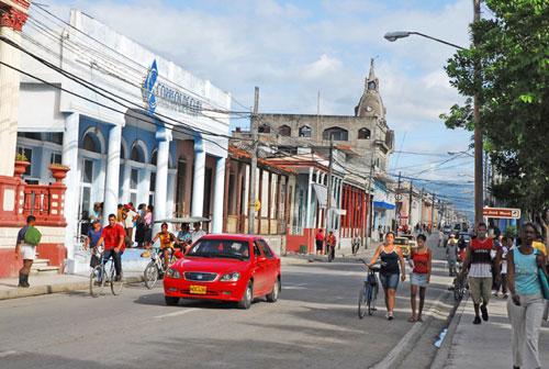 guantanamo_ciudad3