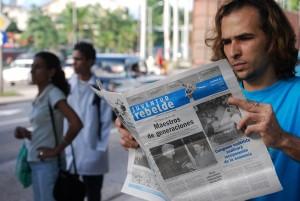 la-prensa-cubana1
