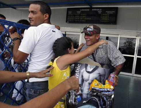 CUBA-Sanciones-490_376