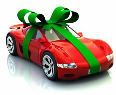 carro_regalo