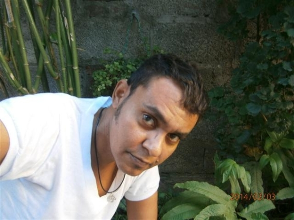 Al Ananda