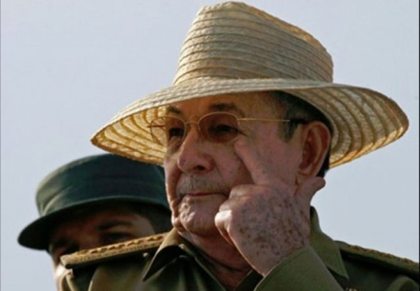 Raúl-Castro-60-años-después