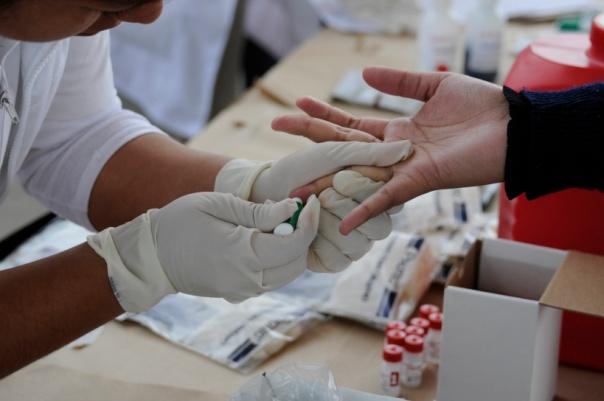 Pruebas-de-VIH-1