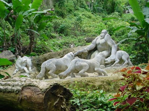 zoologico-de-piedra