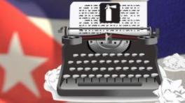 blogueros-periodistas-cuba