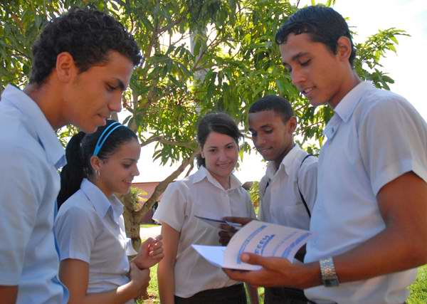 estudiantes-feem