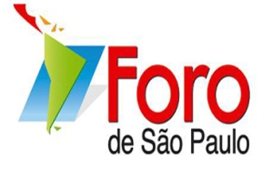 2014-8-29-forosaupaulo