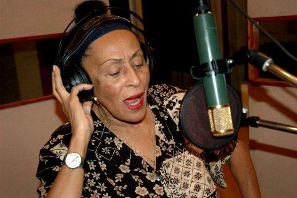 Leyendas de la música en Cuba han gradado en los estudios de Abdala.