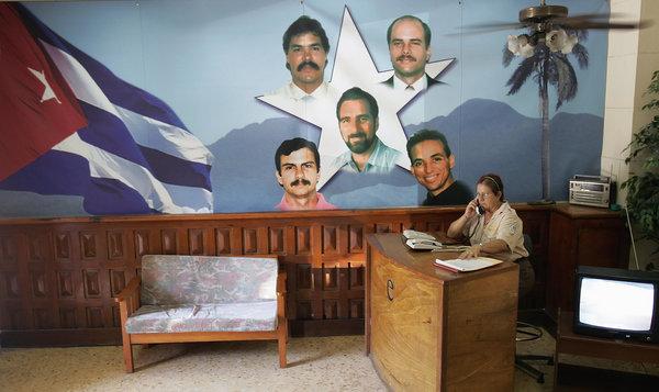 cuba-timeline-cuban-five-wall-articleLarge