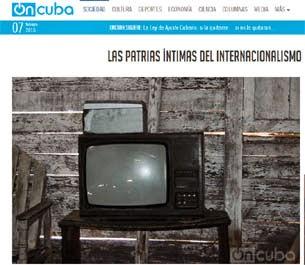 reportj_on_cuba_villafranca