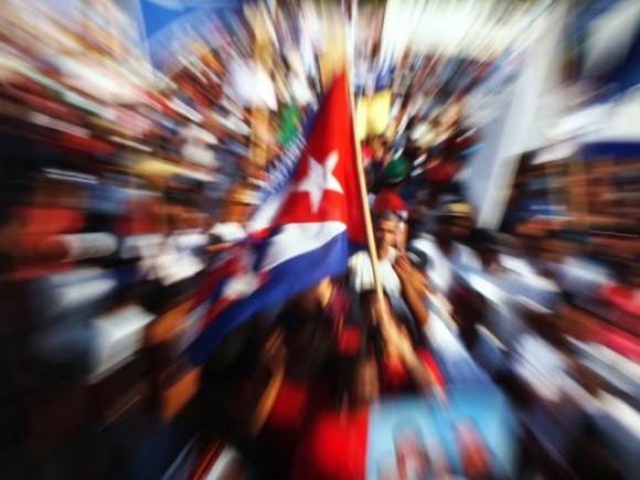 bandera-cubana-foto-abel-rojas-barallobre