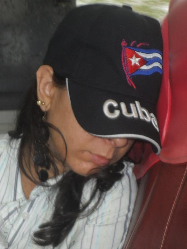 Cuba nos une