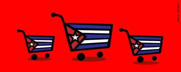Portada-articulos-tiendas-de-diseño-cubano-2