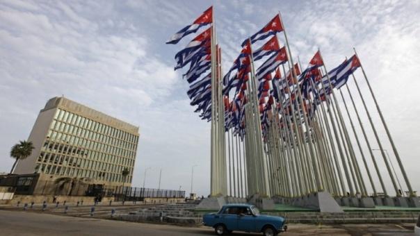 embajada_cuba.jpg_1572130063