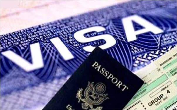 visa_15_mayo_2013_1