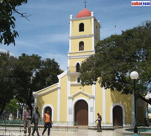 guantanamo-santa-catalina-ricci-cathedral